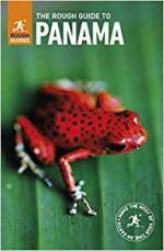 The Rough Guide to Panama, 3rd Edition