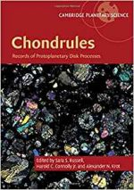 Chondrules: Records of Protoplanetary Disk Processes