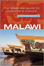 Malawi – Culture Smart!: The Essential Guide to Customs & Culture
