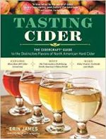 Tasting Cider: The CIDERCRAFT Guide to the Distinctive Flavors of North American Hard Cider