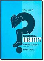 Encyclopedia of Identity, Volume 1