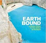 Earthbound: A Rough Guide to the World in Pictures