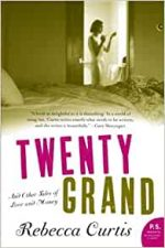 Twenty Grand: And Other Tales of Love and Money (P.S.)