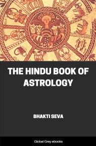 Hindu-Book-Of-Astrology