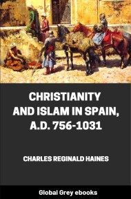 christianity-and-islam-in-spain-a-d-756-1031