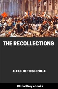 recollections-of-alexis-de-tocqueville