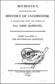 Memoirs-Illustrating-The-History-Of-Jacobinism-Volume-1