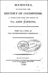 Memoirs-Illustrating-The-History-Of-Jacobinism-Volume-2