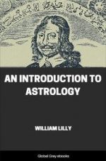 An Introduction to Astrology