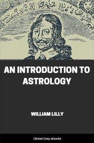 an-introduction-to-astrology