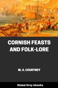 cornish-feasts-and-folk-lore