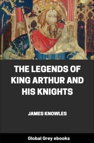 legends-of-king-arthur-and-his-knights