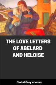 love-letters-of-abelard-and-heloise