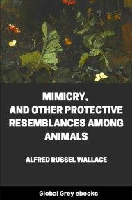 mimicry-and-other-protective-resemblances-among-animals