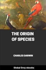 origin-of-species-1