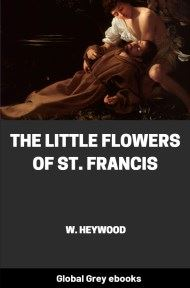 the-little-flowers-of-st-francis