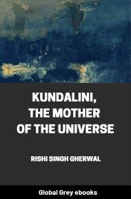 Kundalini-The-Mother-Of-The-Universe