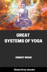 great-systems-of-yoga