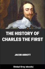 history-of-charles-the-first-1