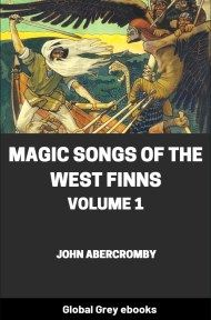magic-songs-of-the-west-finns-volume-1-1