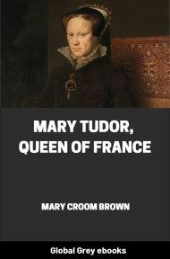 mary-tudor-queen-of-france