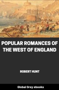 popular-romances-of-the-west-of-england
