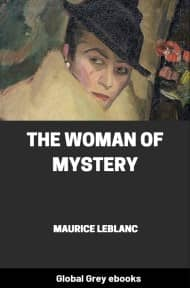 woman-of-mystery