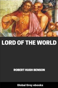 lord-of-the-world